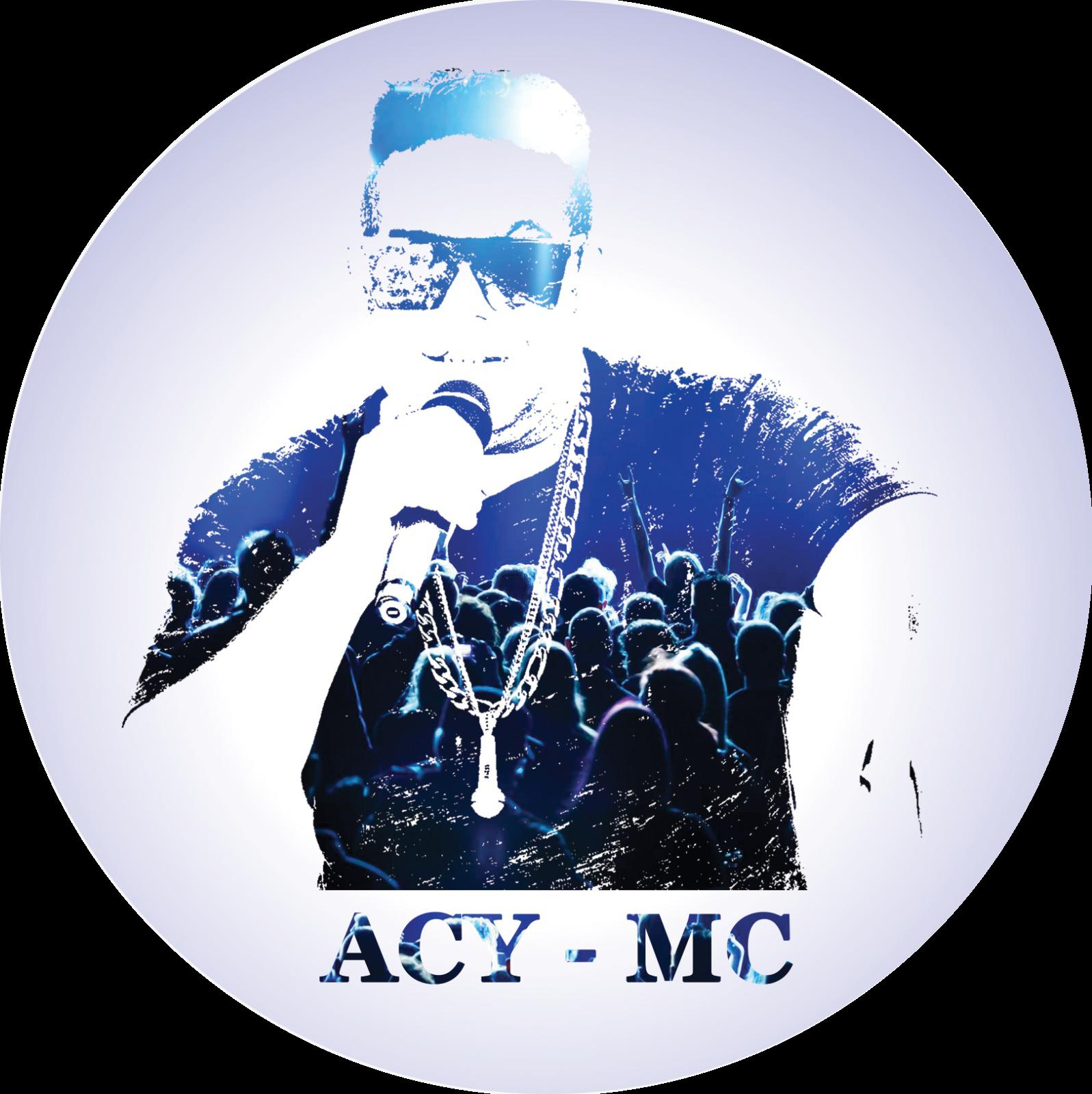 ACY-MC